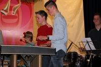 Muziekvereniging De Heerlijkheid Sterksel Repetitie Music for Kids_16.jpg
