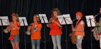 Muziekvereniging De Heerlijkheid Sterksel Oranjeconcert 25apr2014_020.jpg