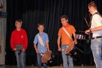 Muziekvereniging De Heerlijkheid Sterksel Oranjeconcert 25apr2014_017.jpg
