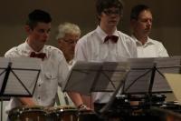 Muziekvereniging De Heerlijkheid Sterksel Oranjeconcert 25apr2014_092.jpg